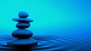 Serenity-Zen-Water-Stones-picture-Full-HD1920x1080